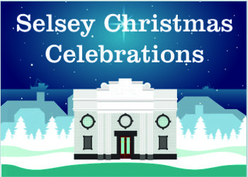 Selsey Christmas Celebrations 2019