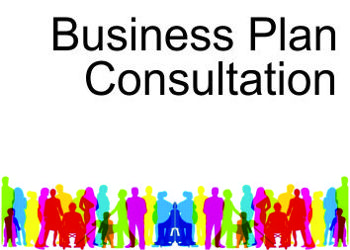 Business Plan Consultation 2019