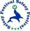 What's on Selsey Festival